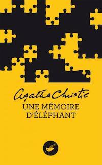 Agatha-CHRISTIE-Une-memoire-elephant.jpg