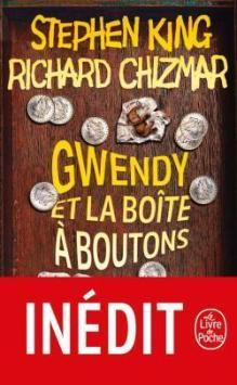 CVT_Gwendy-et-la-boite-a-boutons_3381