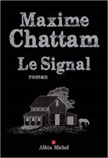 CVT_Le-signal_4325