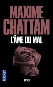 cvt_lame-du-mal_4299