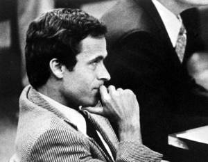 ted_bundy_in_court