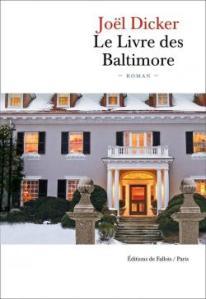 bm_CVT_Le-Livre-des-Baltimore_1043