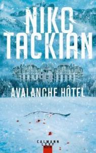 CVT_Avalanche-Hotel_4165