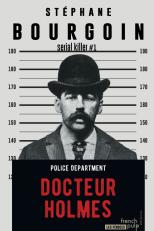 Docteur-Holmes-uai-720x1080