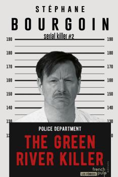 Green-river-Killer-uai-720x1080