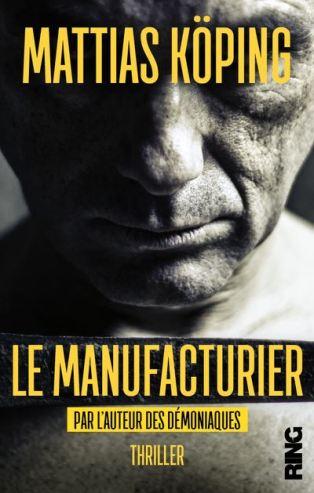 Le-Manufacturier