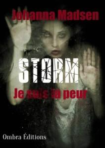 storm-je-suis-la-peur-1175419-264-432